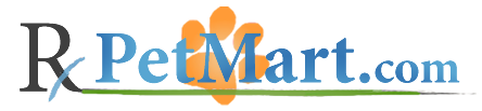 RXPETMART