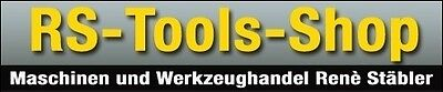 rs-tools-shopde