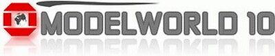 Modelworld10