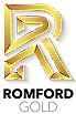 Romford Gold
