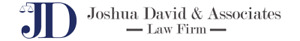 Notary Public & Commissioner-$10-Joshua David Law Firm