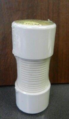 Natural Zeolite Pet Litter Odor / Allergen / Bacterial Gas Remover Device - Litter Odor Remover