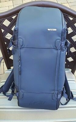 Incase Kelly Slater GoPro Conduct Pack - Water resistant Camera Backpack