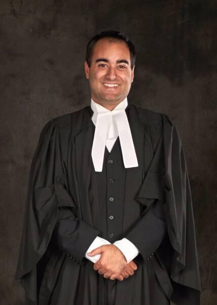 Hardless Legal   Lawyers