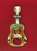 Hard Rock Cafe Pins Four Winds