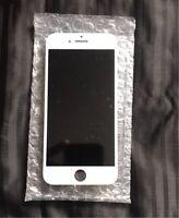 IPhone 7 Display weiss retina neu& unbenutzt Saarland - Saarlouis Vorschau