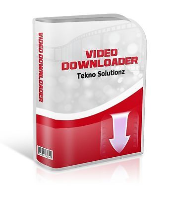 Internet Video Downloader   Converter Software For Youtube For Windows 10 8 7 Xp