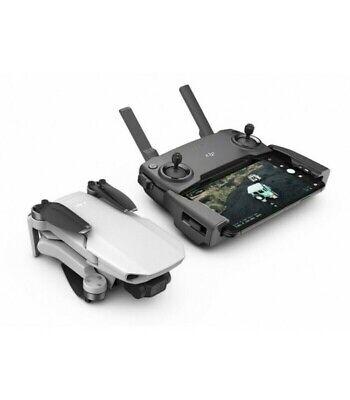 DJI Mavic Mini - Fly More Set Drone FlyCam Quadcopter UAV with 2.7K Camera 3-Axi