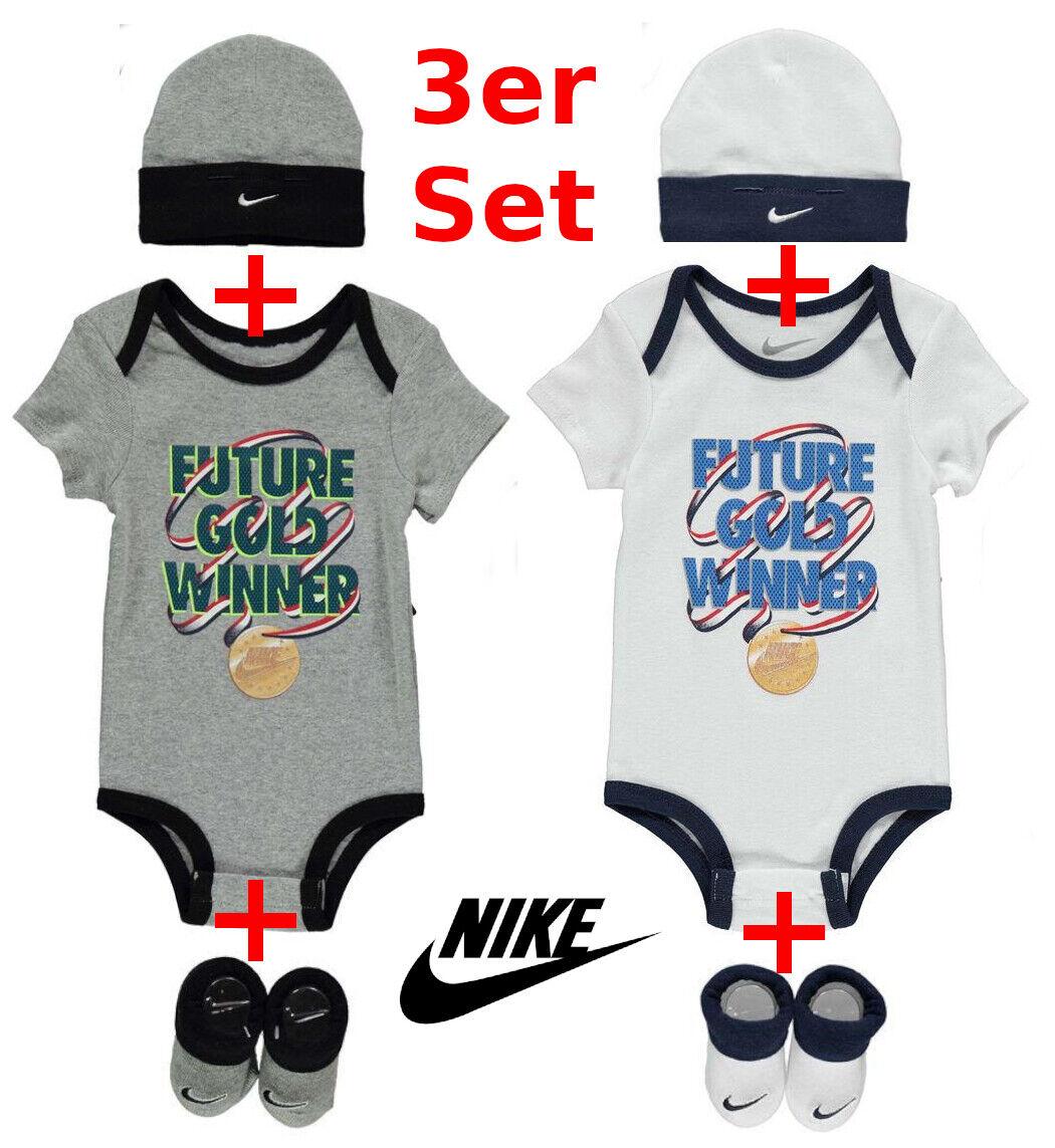 Babyset Set Pullover Pumphose Grün 2-teilig Jungen 68 74 80 Baumwolle