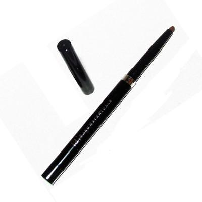 bare Minerals Bare Escentuals 100% Natural Lipliner - Earth 100% Natural Lip Liner