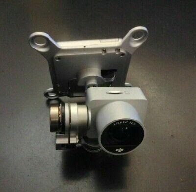 DJI Phantom 3 Behalf 73 2.7K Camera Gimbal for P3 (STA)Standard - USED