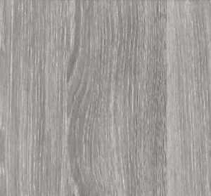 dc fix sheffield oak wood woodgrain sticky back plastic self adhesive vinyl film ebay. Black Bedroom Furniture Sets. Home Design Ideas