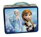 Princess Anna Frozen TV & Movie Character Toys