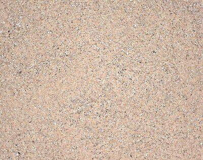 30 LB LIGHT TAN FINE SAND AQUARIUM SUBSTRATE SANDBOX NO SHOW DIRT LIKE WHITE