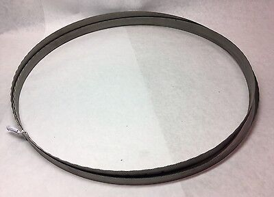 Lenox 13 X 34 X .035 14t Machinist Metal Cutting Clasic Band Saw Blade
