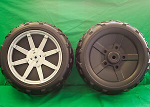 Gaucho Peg Perego History besides Watch also Peg Perego Wheels further Images besides Topic. on peg perego gaucho jeep parts