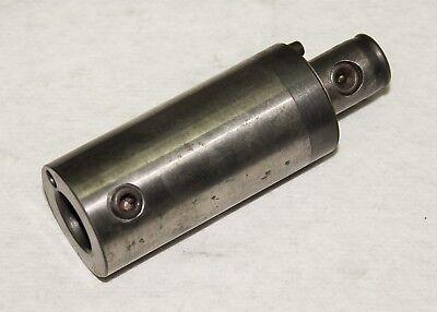 Verlängerung Adapter - HERTEL - ABS32 ABS 32 - 5.83400-R32070 - 70 mm