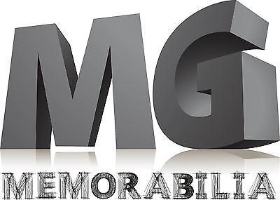 MGMemorabilia
