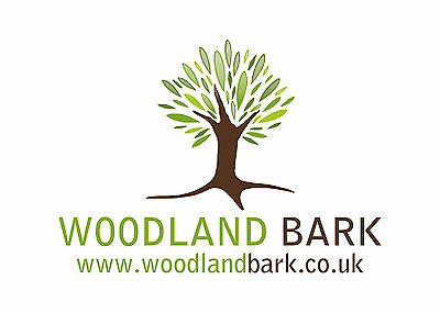 Woodland Bark