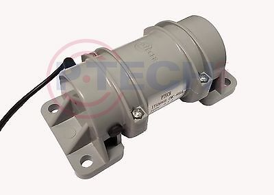24VDC Vibrating Massage Motor for Bed | Table | Chair P-Tech USA CMC-6944