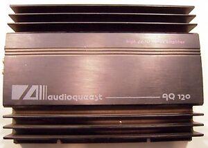 Amplificatore-car-Audioquest-AQ120-60WRMS-x2