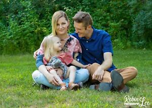 Fall photography sessions, couples, engagement,maternity