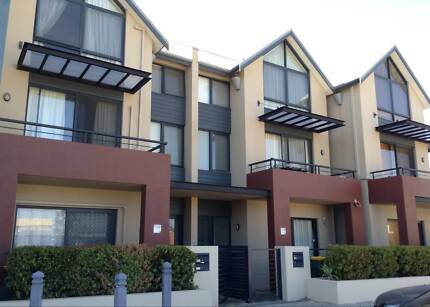 Beautiful Ascot Waters apartment for rent Belmont Belmont Area Preview