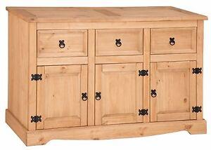 Corona Mexican Pine Furniture Ebay