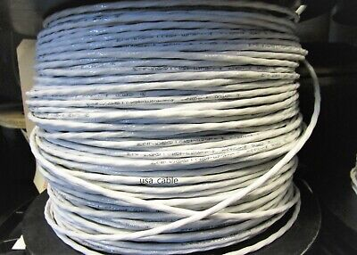 M27500-20te3t14. 20 Awg 3 Conductor Wire Cable. Mil Spec. Usa