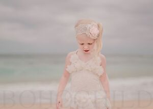 HUNTER VALLEY CHILD FAMILY BEACH PHOTOGRAPHER Newcastle Newcastle Area Preview