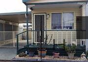 House for Sale Tarro Newcastle Area Preview