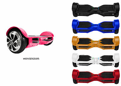 xls hoverboard bluetooth speakers beginner ready manage