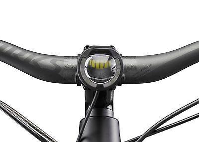 Lupine E-Bike Scheinwerfer SL S für Bosch (StVZO) Frontlicht für BOSCH Purion