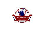luftbrotherstrading