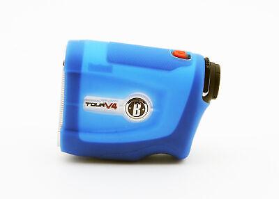 Bushnell Tour V4 Golf Laser Rangefinder Jolt Carrying Case C