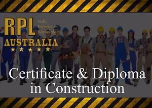 RPL ***AUSTRALIA PROFESSIONALS***  RTO Perth Perth City Area Preview