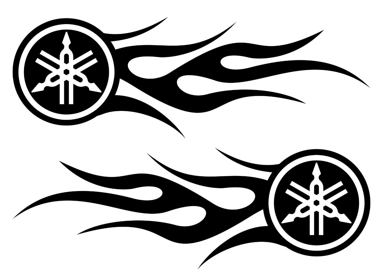 CANNONDALE  BICYCLE DECALS for $8.49   FREE SHIPPING//CHOOSE COLOR 2pcs