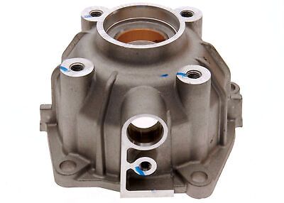 ACDelco GM Original Equipment 8651908 Automatic Transmission Extension Housing
