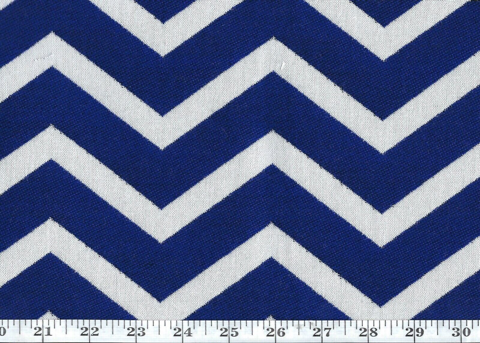 Sunbrella Outdoor Upholstery Fabric Ralph Lauren R$216y Cher