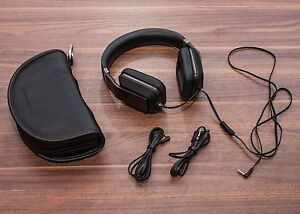 Monster Inspire Limited Edition Noise Cancelling Headphones