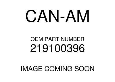 Can-Am 2010 Atv Wiring Diagram Booklet 219100396 New OEM