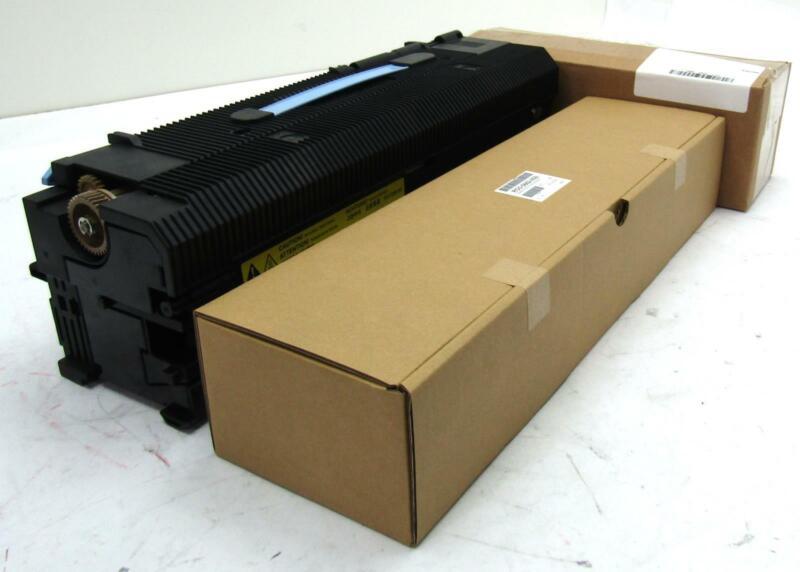 New HP C9152-69007 Laserjet 110V Fuser Maintenance Kit for 9000 /9040 9050N