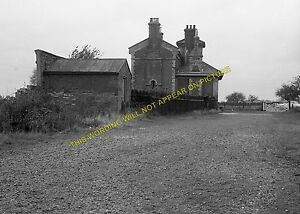 Capel-Railway-Station-Photo-Bentley-Raydon-Wood-Hadleigh-Line