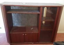 TV & Stereo Cabinet Mount Annan Camden Area Preview