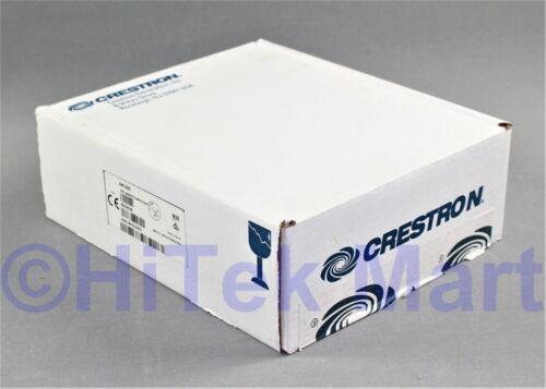 Crestron Airmedia - AM-200 NEW Open Box
