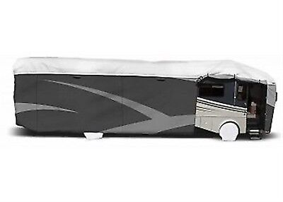 "Adco 34828 Tyvek All Climate Designer Series 40'1""-43' Class A Motorhome Cover"