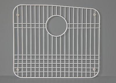 Kohler Lakefield Replacement Sink Anguish 6011-0 - WHITE