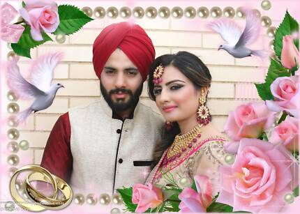 Videographer and Photographer for Indian Events - $250 Melbourne CBD Melbourne City Preview