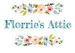 florries-attic