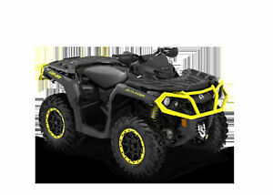 Can Am   Find New ATVs & Quads for Sale Near Me in Ontario   Kijiji